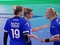 2021-04-20 - Women's WCh - European Qual - Russia v Turkey - Photo 084.jpg