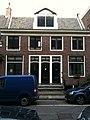 2047 - Amsterdam Hoogtekadijk 151 - Gert-Jan Bark - info@constantum.com - 1.JPG