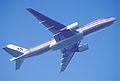 208al - American Airlines Boeing 777-223ER, N777AN@LHR,22.02.2003 - Flickr - Aero Icarus.jpg