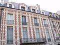 20 place des Vosges Paris.jpg