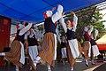 21.7.17 Prague Folklore Days 047 (35259236354).jpg