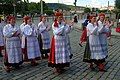 21.7.17 Prague Folklore Days 191 (35288503003).jpg