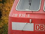 218 836-5 Baureihennummer.jpg