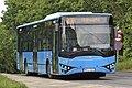 21A busz (MXJ-007).jpg
