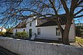 21 Church Street, Tulbagh-001.jpg