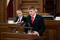 22.decembra Saeimas ārkārtas sēde (6553048063).jpg
