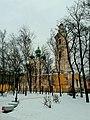 2201. Санкт-Петербург. Благовещенская церковь.jpg