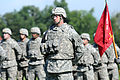233rd Transportation Company cases colors DVIDS427201.jpg
