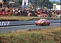 24 heures du Mans 1970 (5001213666).jpg