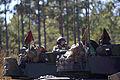 24th MEU's LAR Detachment Shoots for Mission Readiness 141107-M-QZ288-747.jpg