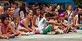 25.6.16 Kolin Roma Festival 096 (27630276910).jpg