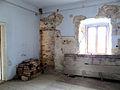 250513 Interior Cistercian monastery of Koprzywnica - 17.jpg