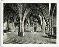 25167-Meißen-1930-Albrechtsburg, 10 Bilder in kleiner Mappe-Brück & Sohn Kunstverlag.jpg