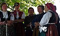26.8.15 A Musical Day in Ceske Budejovice 224 (20885355466).jpg