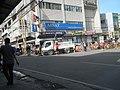 2644Baliuag, Bulacan Poblacion Proper 11.jpg