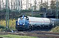 265 499-4 Köln-Kalk Nord 2015-11-21-01.jpg