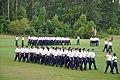 26 June 2014- C-1-46, D-1-46 Graduation Ceremony (14327466030).jpg