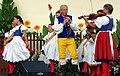 27.8.16 Strakonice MDF Sunday Final Concert Letni Kino 169 (29314534695).jpg