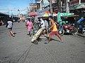 2733Baliuag, Bulacan Proper Poblacion 17.jpg