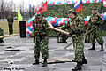27th Independent Sevastopol Guards Motor Rifle Brigade (182-33).jpg
