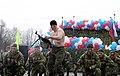 27th Independent Sevastopol Guards Motor Rifle Brigade (182-7).jpg