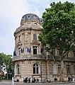 288 boulevard Saint-Germain, Paris 7e.jpg