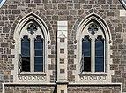 28 Worcester Street in Christchurch 02.jpg