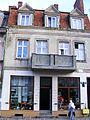 29 Market Square in Trzebiatów bk1.JPG