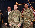 29th Combat Aviation Brigade Welcome Home Ceremony (39687638280).jpg
