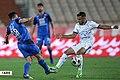 2HT, Esteghlal FC vs Esteghlal Khouzestan FC, 1 May 2019 - 26.jpg