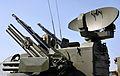 2S6M1 Tunguska-M1 SAM-system.jpg