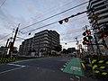 2 Chome Senninchō, Hachiōji-shi, Tōkyō-to 193-0835, Japan - panoramio (67).jpg