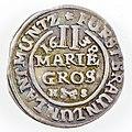 2 Mariengroschen 1638 Georg (rev)-3914.jpg