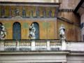 2 Santa Maria in Trastevere.PNG