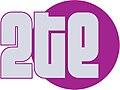 2 Tone Entertainment logo.jpeg