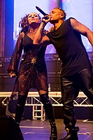 2 Unlimited - 2016332013638 2016-11-26 Sunshine Live - Die 90er Live on Stage - Sven - 1D X II - 1835 - AK8I7499 mod.jpg