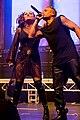 2 Unlimited - 2016332013638 2016-11-26 Sunshine Live - Die 90er Live on Stage - Sven - 1D X II - 1835 - AK8I7499 mod.jpg
