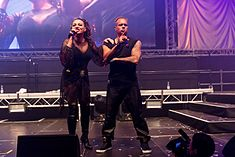 2 Unlimited - 2016332013746 2016-11-26 Sunshine Live - Die 90er Live on Stage - Sven - 5DS R - 0432 - 5DSR9176 mod.jpg