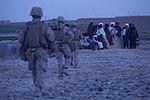 2nd Battalion, 7th Marine Regiment, patrol 130210-M-TJ655-128.jpg