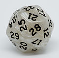 30-sided die.jpg