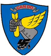 305 Bombardment Group emblem.png
