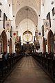 307vik Bazylika w Oliwie. Foto Barbara Maliszewska.jpg