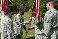 30th Medical Brigade Change of Command & Change of Responsibiliy Ceremony 150518-A-PB921-836.jpg