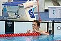 310812 - Andrew Pasterfield - 3b - 2012 Summer Paralympics (02).jpg
