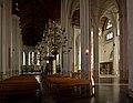 31181 Grote of Sint-Stevenskerk 2.jpg