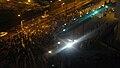 31 Demonstrations during the night - Flickr - Al Jazeera English.jpg