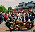 31 Internationale Ibbenbuerener Motorrad Veteranen Rallye 2.jpg
