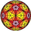 31 great circles colored triangles.png