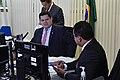 32ª Sessão Deliberativa - Sessão Remota (49774455321).jpg