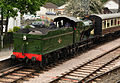 3205 at Buckfastleigh railway station 2.jpg